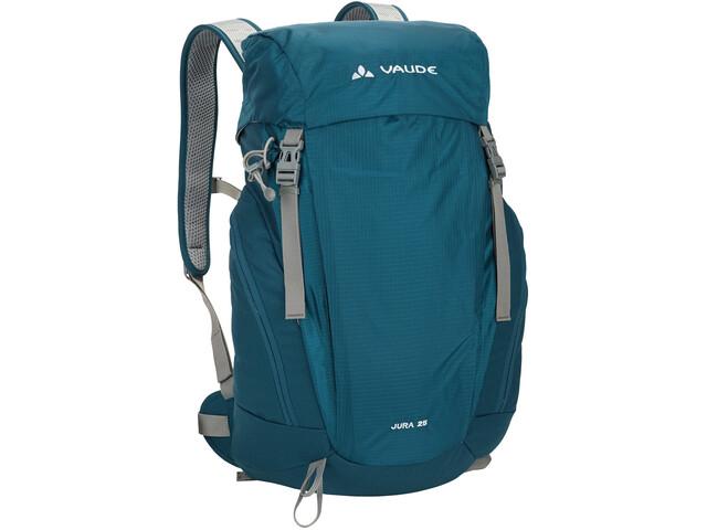 VAUDE Jura 30 Backpack blue sapphire